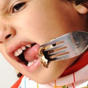 偏食と味覚障害(2)| 亜鉛って重要なの?