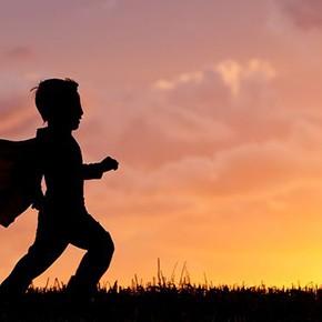矯正治療について(10)| 成人矯正のススメ