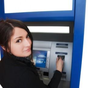 お金に対する自分のタイプ(1)