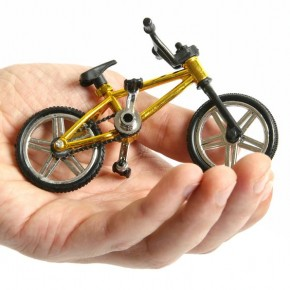 オリジナル自転車