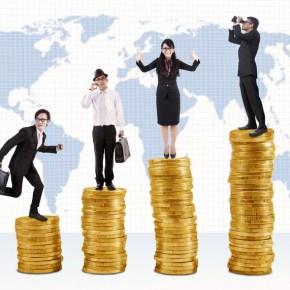 お金の殖やし方にはどんな種類があるか(1)