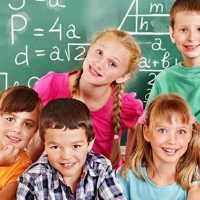 算数という科目の重要性(4)