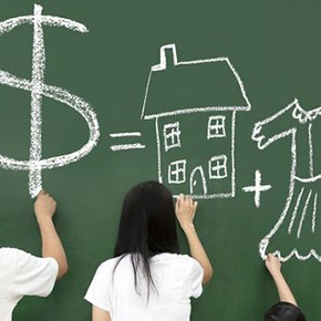 お金の使い方のタイプ | 第12回〜第14回のまとめ