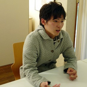 インタビュー:「現役大学生の勉強法」| 日本大学理工学部建築学科1年生/赤城侑真(せきじょうゆうま)さん