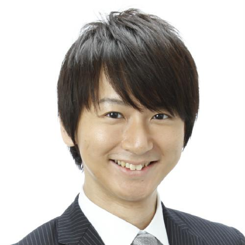 Kazutaka Kaito
