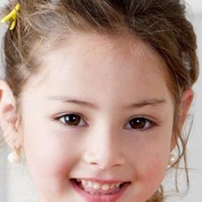矯正治療について(5)| 混合歯列期2〜歯並びの側方拡大編〜