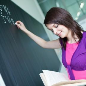 教育で人を変える(6)