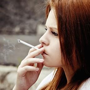 タバコのはなし(3)