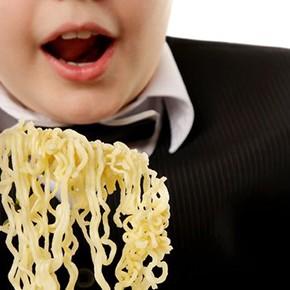 偏食と味覚障害(3)| 亜鉛が不足する原因は?