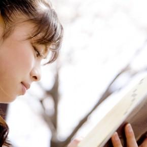 何の為に勉強するのか?(2)