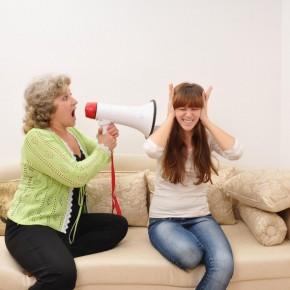 受験の現場から-2 世代の常識のズレ