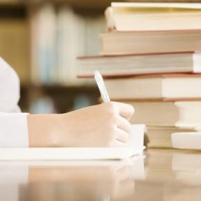 なぜ色々な科目を学ぶのか(1)