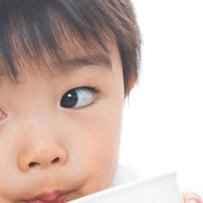 偏食と味覚障害(1)| 味覚障害ってなに?