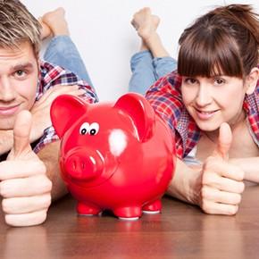 お金の使い方(1)