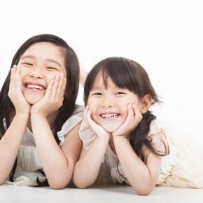 矯正治療について(9)| 乳歯と永久歯の矯正治療の違い