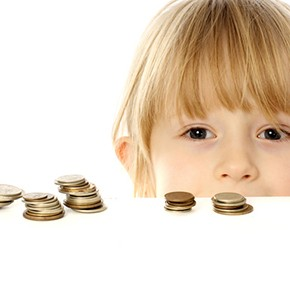 子供へのお金の教育 まとめ(1)