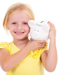 子供へのお金の教育 まとめ(2)