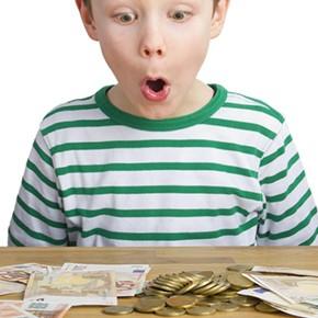 子供へのお金の教育 まとめ(3)