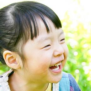 「言葉使い」で、子どもの未来が変わるかも、という話。