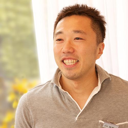 Masato Fujisawa