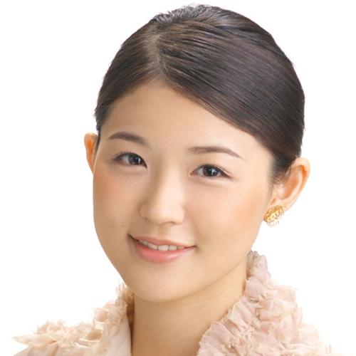 Yuriko Fukui